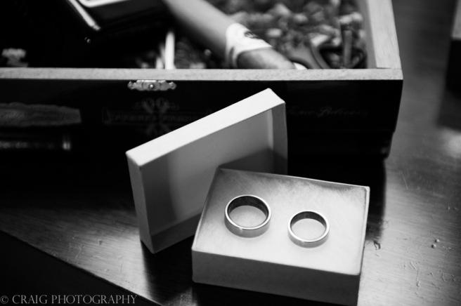 Succop Conservancy Weddings-0013