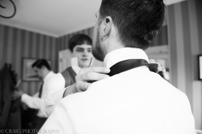 Succop Conservancy Weddings-0015