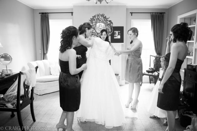 Succop Conservancy Weddings-0017