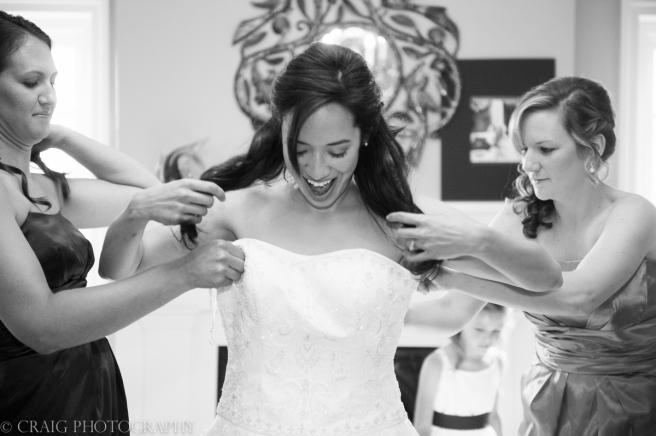 Succop Conservancy Weddings-0018