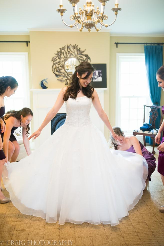 Succop Conservancy Weddings-0019