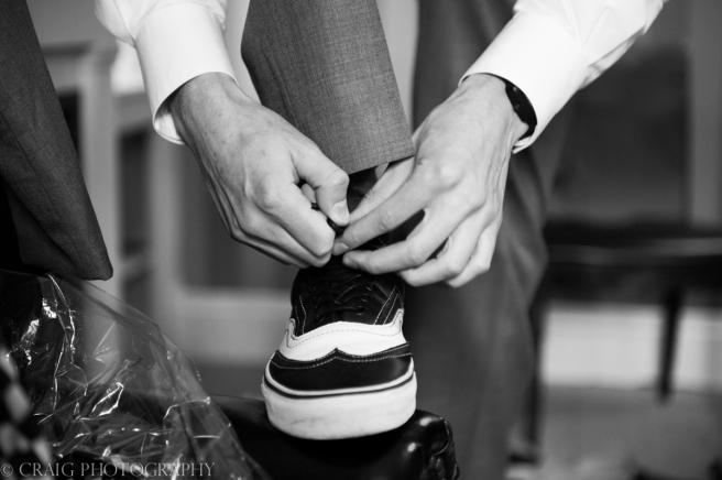 Succop Conservancy Weddings-0020
