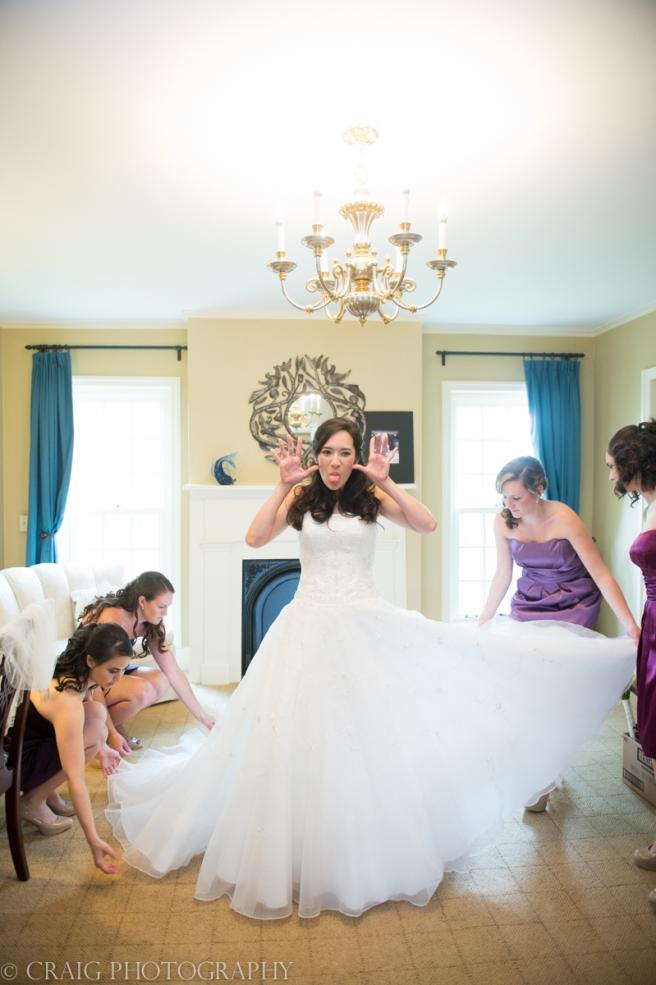 Succop Conservancy Weddings-0021