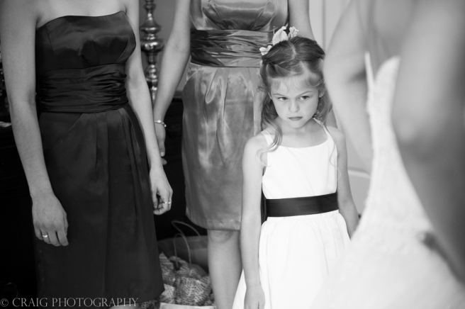 Succop Conservancy Weddings-0022