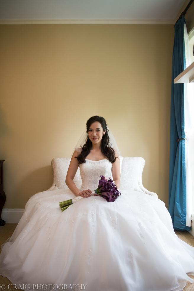 Succop Conservancy Weddings-0023