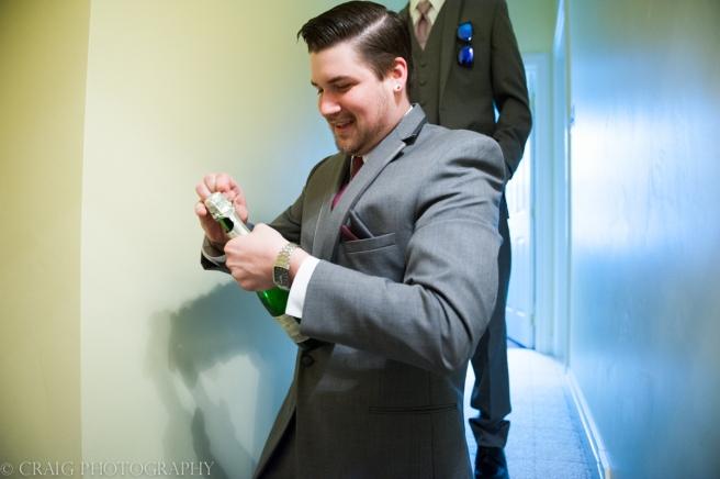 Succop Conservancy Weddings-0024