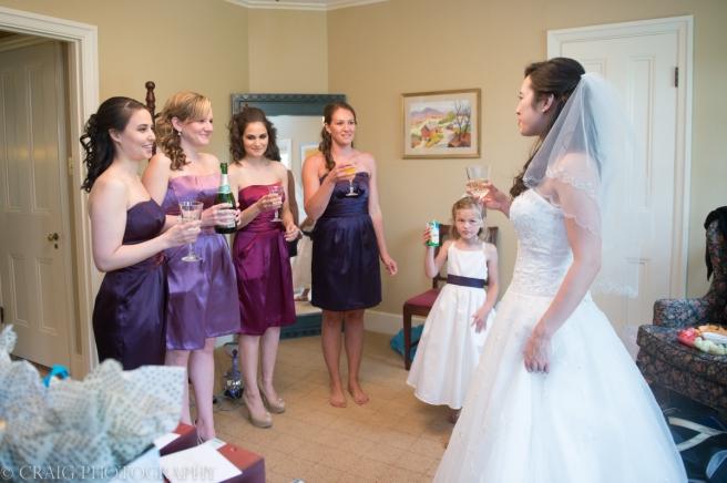 Succop Conservancy Weddings-0025