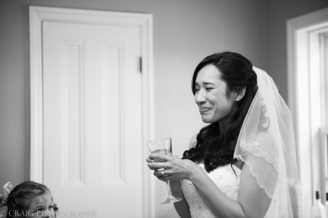 Succop Conservancy Weddings-0026