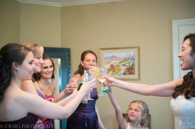 Succop Conservancy Weddings-0027