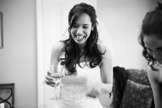 Succop Conservancy Weddings-0028
