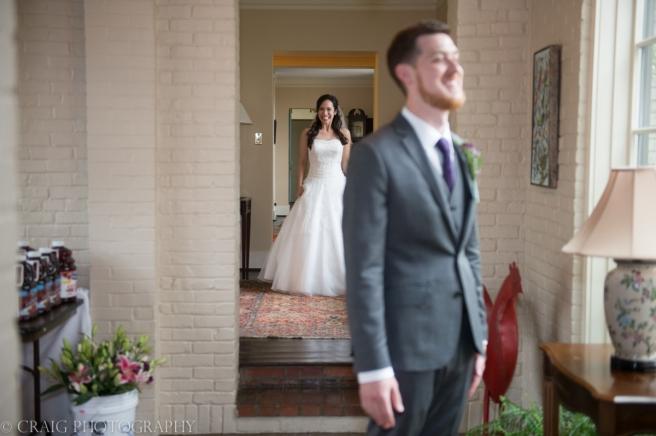 Succop Conservancy Weddings-0031