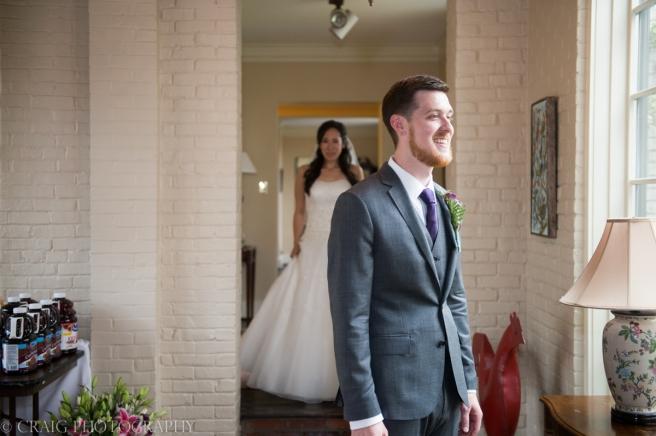 Succop Conservancy Weddings-0032