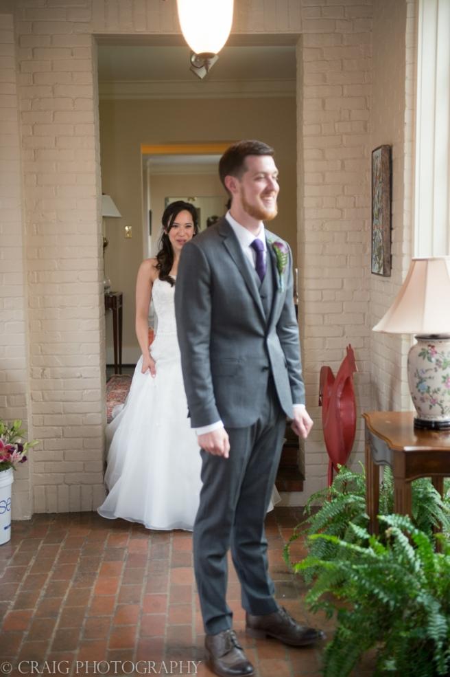 Succop Conservancy Weddings-0034