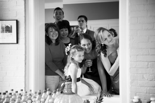 Succop Conservancy Weddings-0035