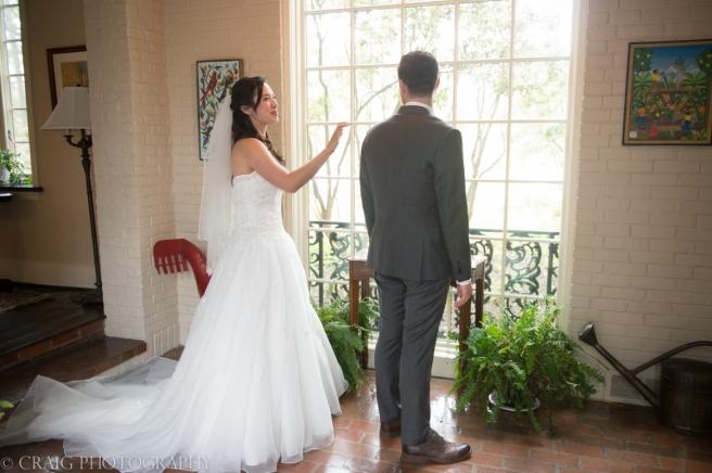 Succop Conservancy Weddings-0036