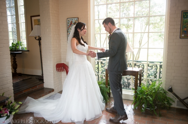 Succop Conservancy Weddings-0037