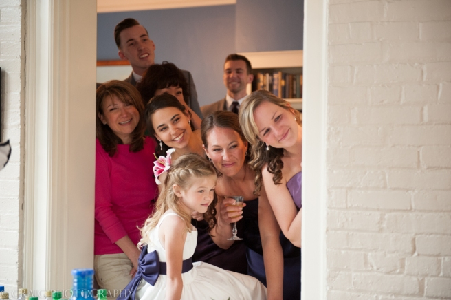 Succop Conservancy Weddings-0040
