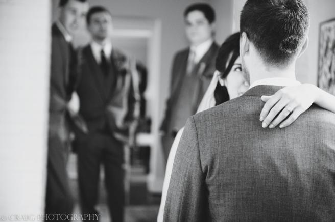 Succop Conservancy Weddings-0041