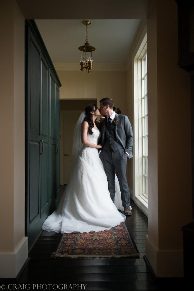 Succop Conservancy Weddings-0042