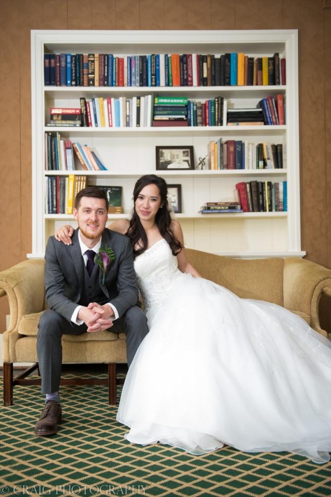 Succop Conservancy Weddings-0044
