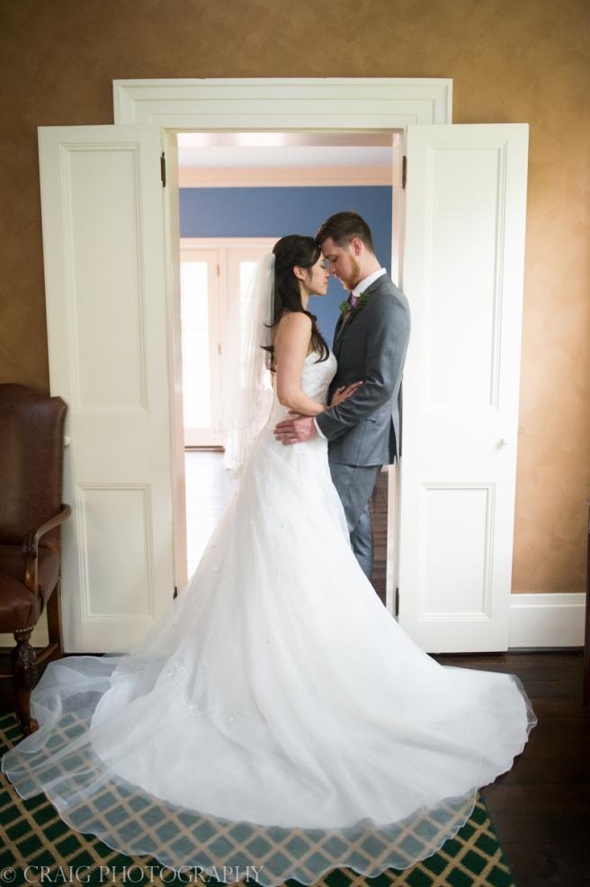 Succop Conservancy Weddings-0045
