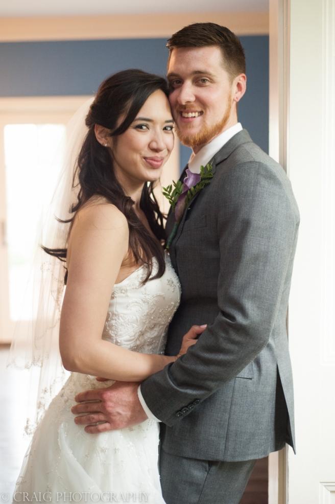 Succop Conservancy Weddings-0046
