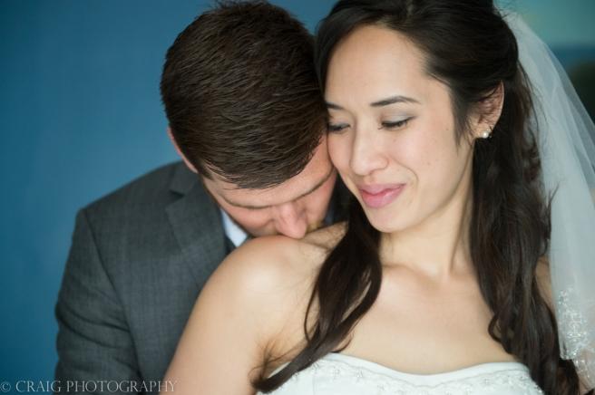 Succop Conservancy Weddings-0048