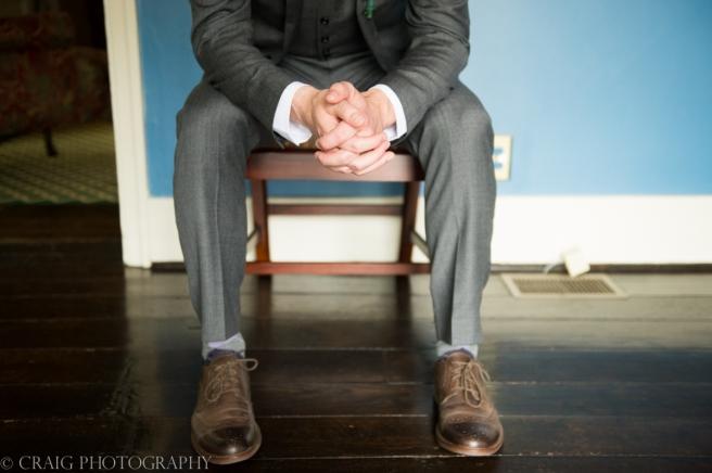 Succop Conservancy Weddings-0050