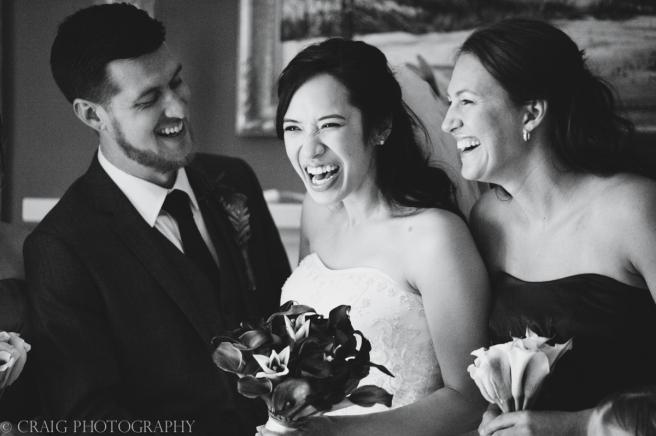 Succop Conservancy Weddings-0052
