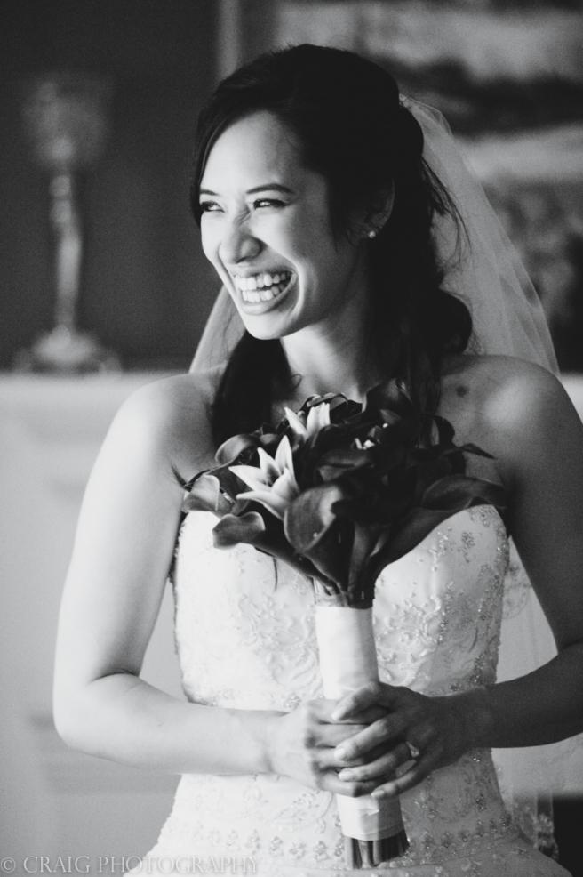Succop Conservancy Weddings-0053