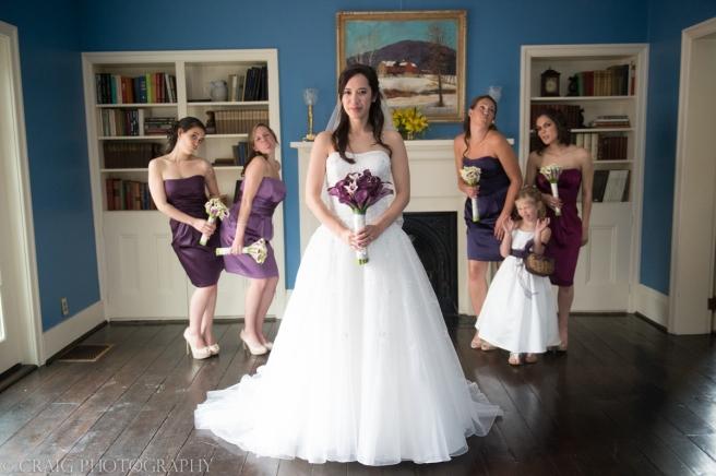 Succop Conservancy Weddings-0054