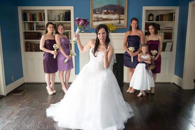 Succop Conservancy Weddings-0055