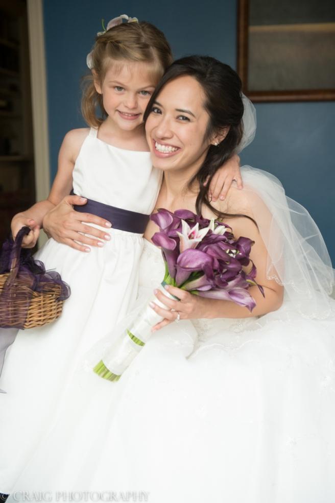 Succop Conservancy Weddings-0057