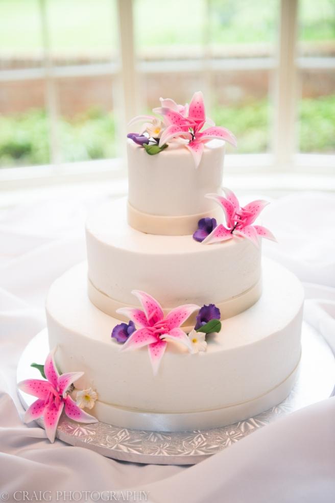 Succop Conservancy Weddings-0058