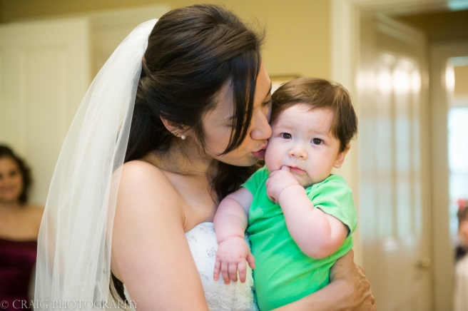 Succop Conservancy Weddings-0059