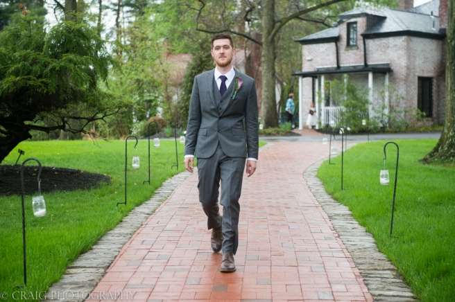 Succop Conservancy Weddings-0060