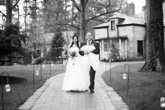 Succop Conservancy Weddings-0061