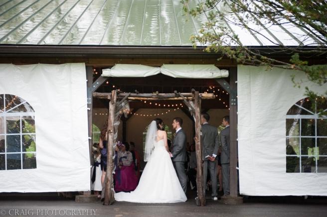 Succop Conservancy Weddings-0063