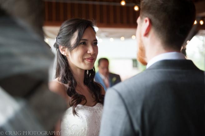 Succop Conservancy Weddings-0064