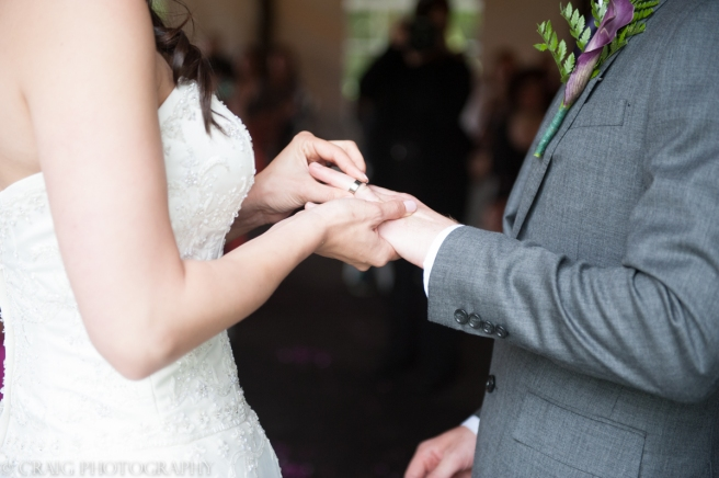 Succop Conservancy Weddings-0065