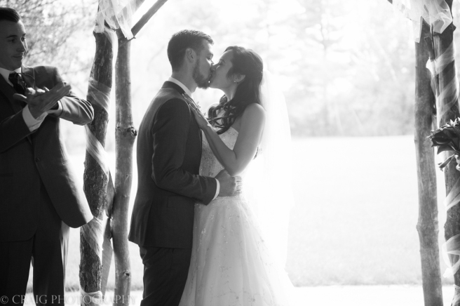 Succop Conservancy Weddings-0066