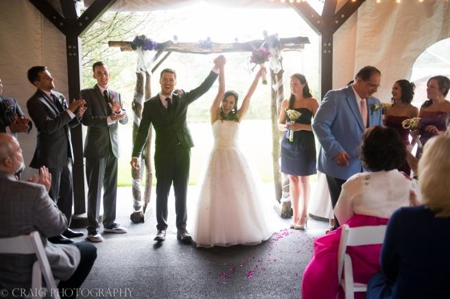 Succop Conservancy Weddings-0067