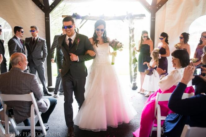 Succop Conservancy Weddings-0068