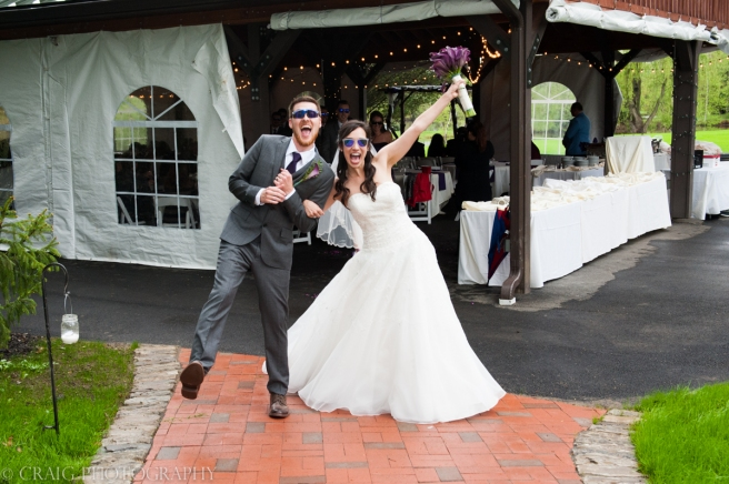 Succop Conservancy Weddings-0069