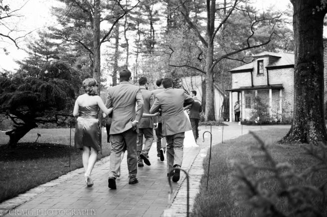 Succop Conservancy Weddings-0070