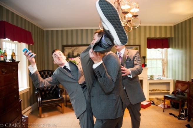 Succop Conservancy Weddings-0071