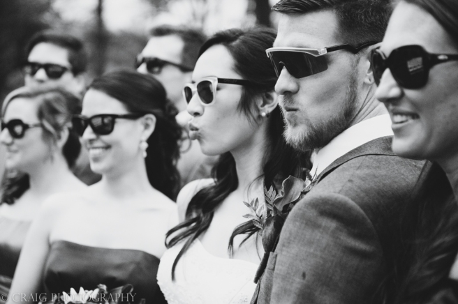 Succop Conservancy Weddings-0073