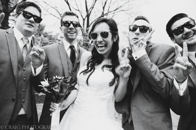 Succop Conservancy Weddings-0074