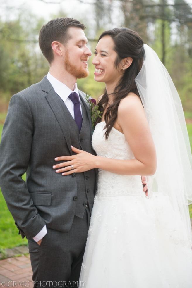 Succop Conservancy Weddings-0077