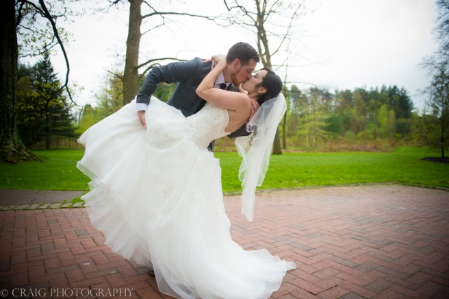 Succop Conservancy Weddings-0078